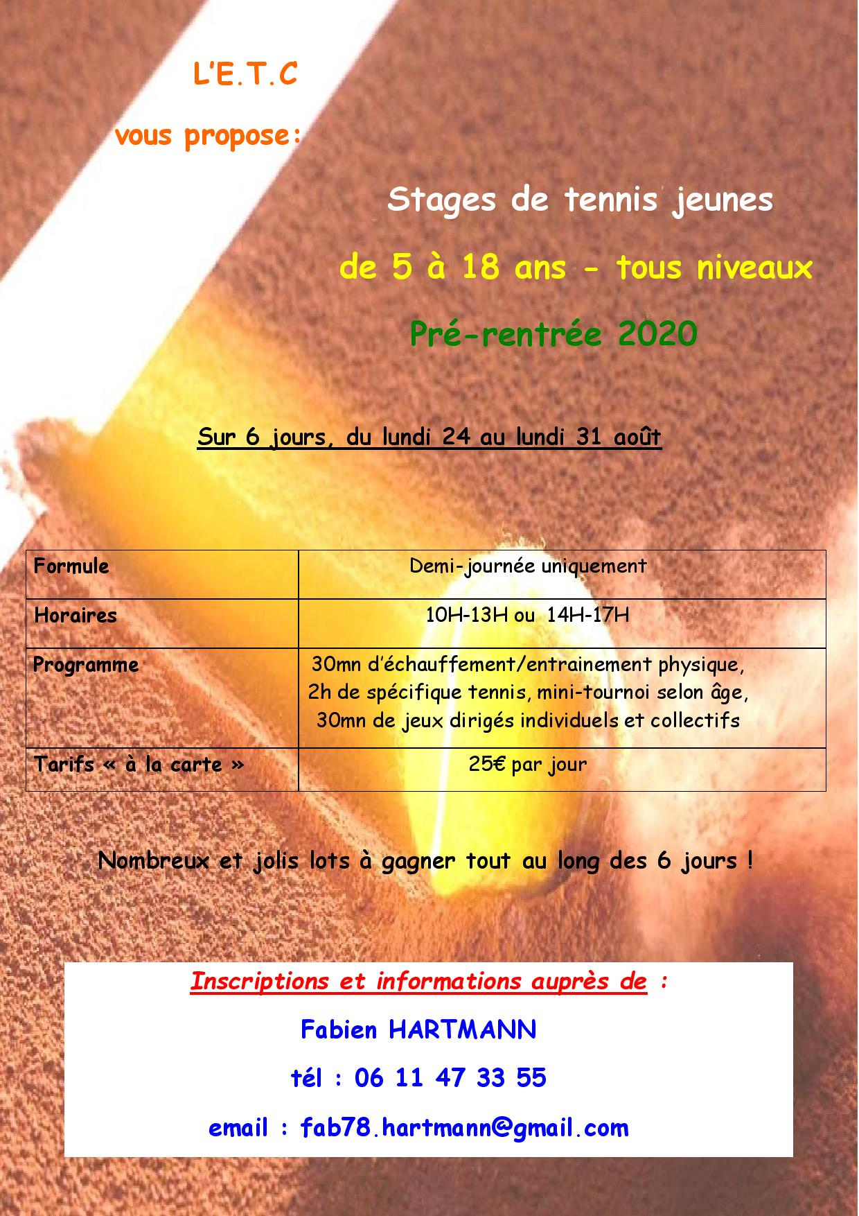 Stages Tennis Juillet 2020PDF page 001